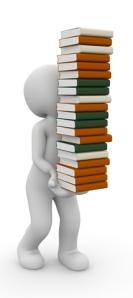 books-xweb