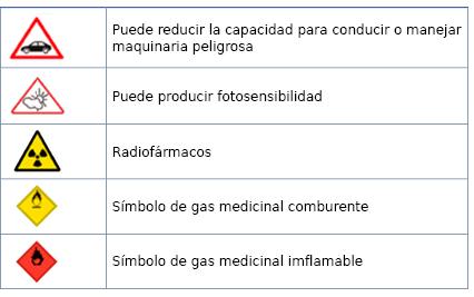 El manejo del paciente con prostatitis ecm 2