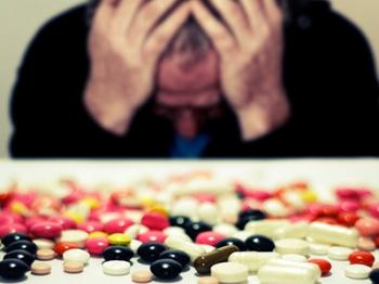 conducir la medicina para la prostatitis 3